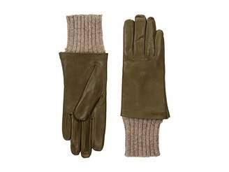 Hestra Megan Dress Gloves