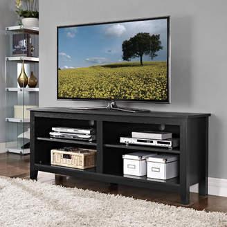 "Beachcrest Home Sunbury 58"" TV Stand"
