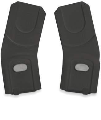 UPPAbaby VISTA & CRUZ Infant Upper Car Seat Adapter for Maxi-Cosi(R), Nuna(R) & Cybex