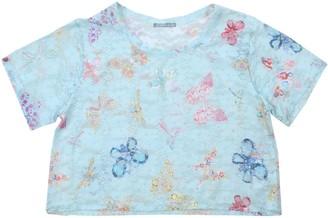 Gas Jeans Blouses - Item 38710392