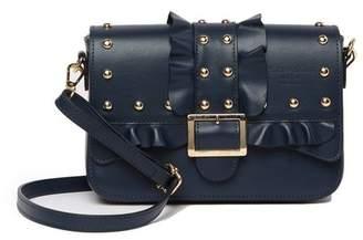 Persaman New York Rachele Leather Crossbody Bag. Nordstrom Rack ... 6ea9f912c348e