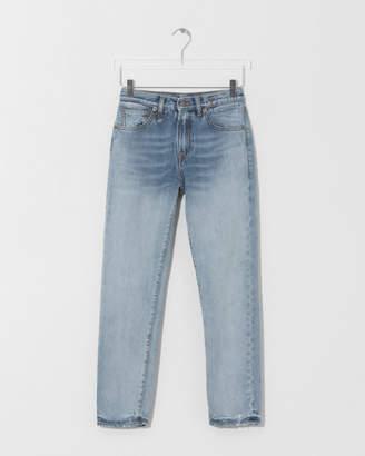 R 13 MILF Jean