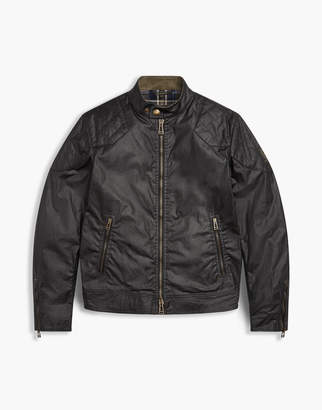 Belstaff The Outlaw
