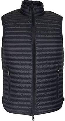 Emporio Armani Men's Designer Outerwear