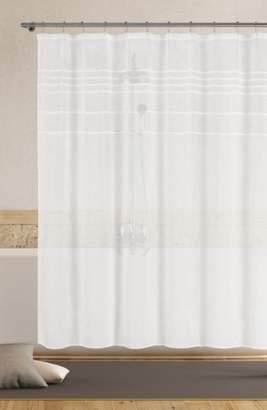 Kensie Tinley Shower Curtain