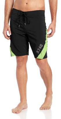 Soffe Men's Utility Short