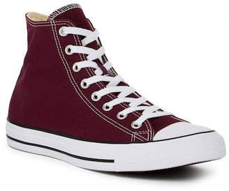 Converse High Top Sneaker (Unisex)