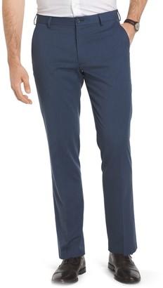 Van Heusen Big & Tall Air Straight-Fit Flex Dress Pants
