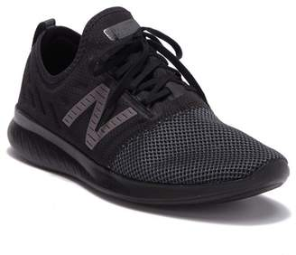 New Balance FuelCore Coast v4 Running Sneaker