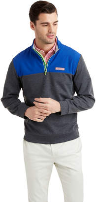 Vineyard Vines Mesh Performance Shep Shirt
