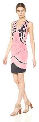 Young Fabulous & Broke Women's Karenna Dress