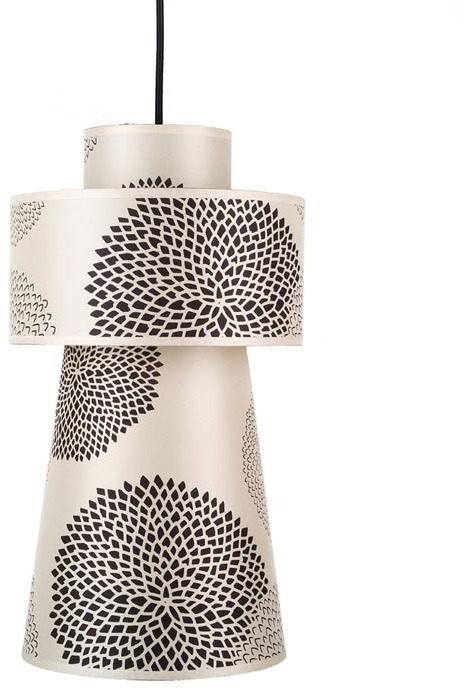 Lights Up! Lucy Pendant Lamp