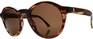 Electric Visual Reprise Sunglasses