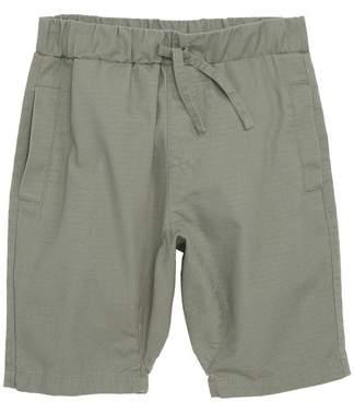 Stem Lacoste Ripstop Shorts