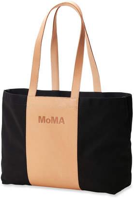 MoMA STORE (モマ ストア) - MoMA STORE MoMA クラシック トート