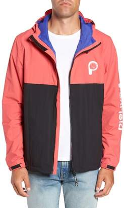 Penfield Fallon Waterproof Jacket