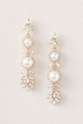 Stella & Ruby Garden Party Earrings