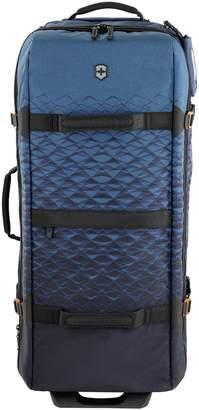Victorinox VX Touring 32.25-Inch Expandable Duffel Bag