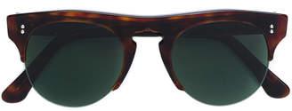 Cutler & Gross 1246 sunglasses