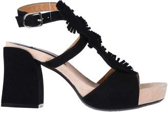 Audley Sandals - Item 11606633DJ