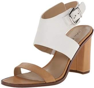 Via Spiga Women's Belia Gladiator Sandal