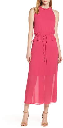 c2ac9f45450 Sam Edelman Ruffled Dresses - ShopStyle