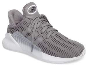 adidas Climacool(R) 02/17 Shoe