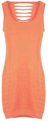 Pink Label Xanthe Bodycon Dress