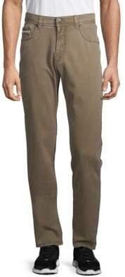 Bugatti Modern-Fit Jeans