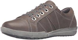 Josef Seibel Women's Dany 05 Fashion Sneaker $43.58 thestylecure.com