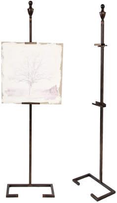 A&B Home Art Display Stand
