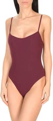 Jantzen One-piece swimsuits - Item 47219111EQ