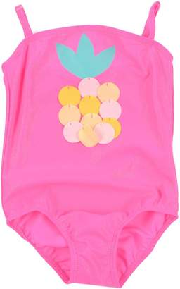 Billieblush One-piece swimsuits - Item 47223794CE