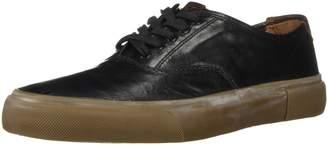 Frye Men's Ludlow Bal Oxford Sneaker