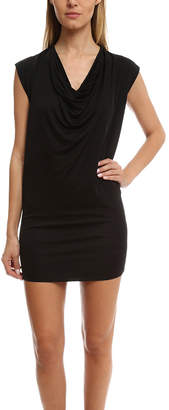 IRO Carrie Dress