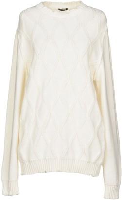 Imperial Star Sweaters - Item 39858084JN