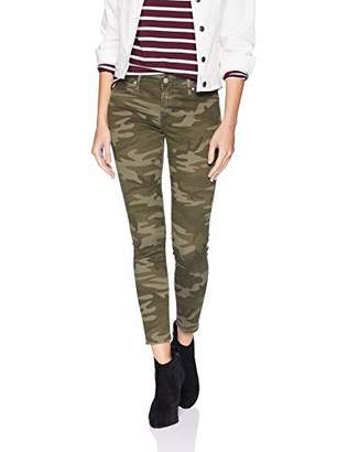62d2e5d5446b Levis Topped Skinny Jeans - ShopStyle