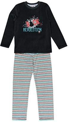 c4add62d6 Velour Baby Boy - ShopStyle UK