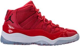 Jordan 11 Retro Win Like 96 (PS)