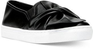 Carlos by Carlos Santana Allegra Athletic Sneakers Women's Shoes $79 thestylecure.com