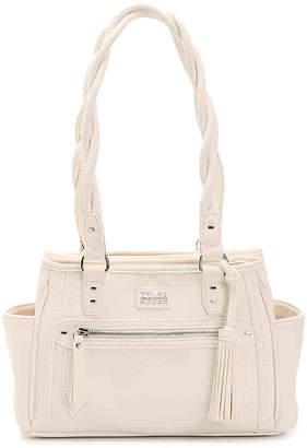 Tyler Rodan Roosevelt Shoulder Bag - Women's