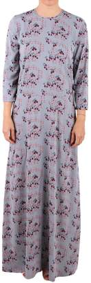 L'Autre Chose Viscose Blend Dress