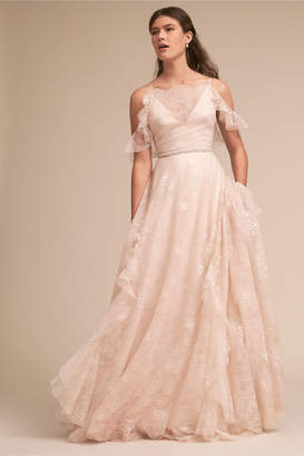Theia Bridal Ava Gown