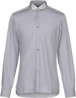 Lanvin Shirts - Item 38845801SH