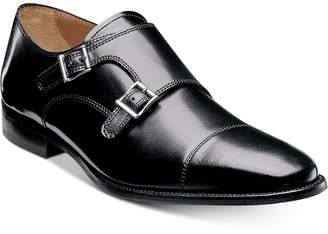 Florsheim Men Sabato Monk Strap Loafers Men Shoes