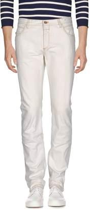 Closed Denim pants - Item 42572988SF