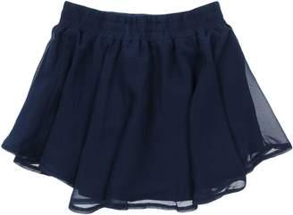 Peuterey Skirts - Item 35367742BO
