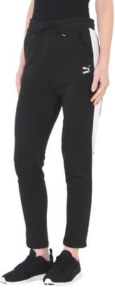 Puma Casual pants - Item 13165847BU