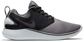 Nike Lunar Solo Running Sneakers