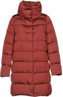 ADD jackets - Item 41822405QG